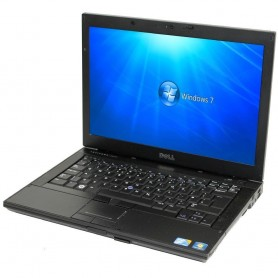 Dell Latitude E6410 - www.portables.org