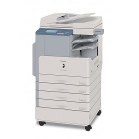 CANON IR Advance 2030i FAX