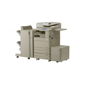 CANON IR Advance 5045i FINISHER TRIEUR