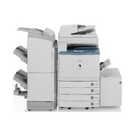 CANON IR Advance 2380i FAX FINISHER