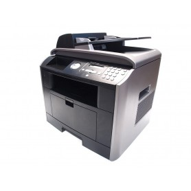 Dell Printer Mfp 1815dn Drivers