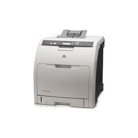 HP COLOR LASERJET CP3505DN