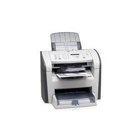 HP LASERJET 3050 ALL IN ONE
