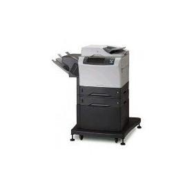 HP LASERJET 4345xs MFP