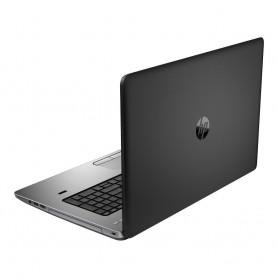 HP Probook 470 - www.portables.org