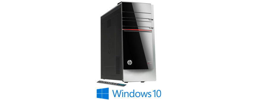 Ordinateur de bureau windows 10 pro 64 bits neuf - Ordinateur de bureau windows 7 pro ...