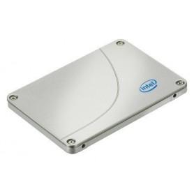 Remplacement du disque dur par un SSD 500Go (10x Plus Rapide !)