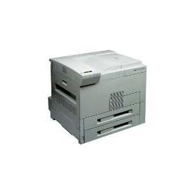 HP 8150N
