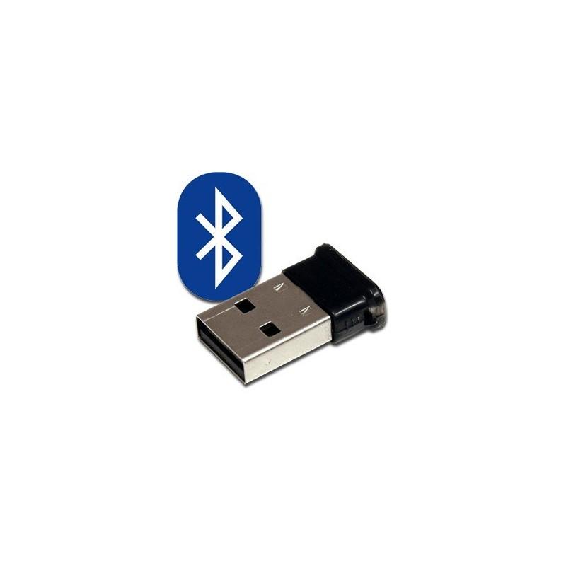 Adaptateur Bluetooth