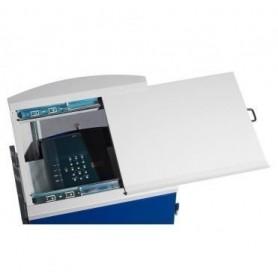 Meuble PMI P4300