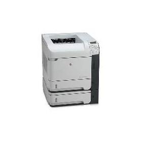 HP P4015