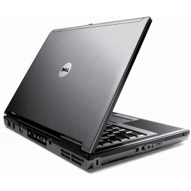 DELL LATITUDE PORT SERIE RS232 NATIF Windows 7 Pro 32Bits www.portables.org