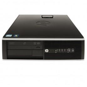 PC HP Core i5 16Go 512Go SSD Windows 10 Pro