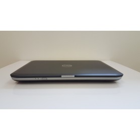 DELL Latitude e5420 - www.portables.org