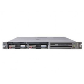 Lot 2 HP PROLIANT DL360G3 BI Xéon