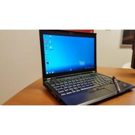Lenovo thinkpad x220 - www.portables.org