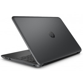HP 250 G4 - www.portables.org
