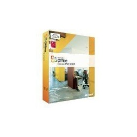 OFFICE 2003 PME OEM