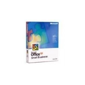 OFFICE XP OEM