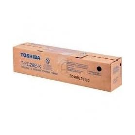 Toner noir toshiba 2330c