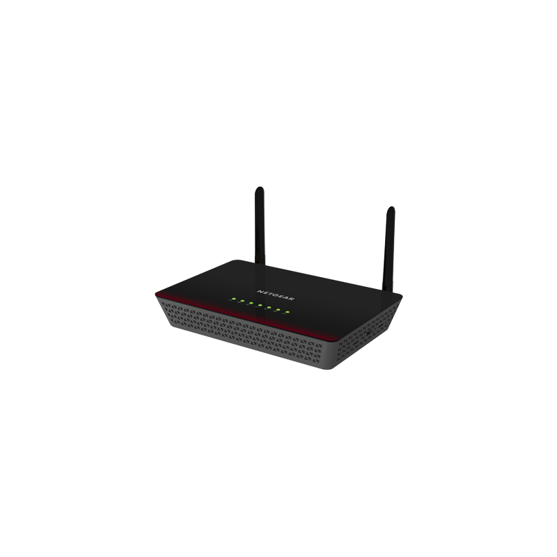 Borne WIFI - Modem Routeur WIFI AC750Mbps