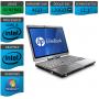 HP Elitebook 2760p - www.portables.org