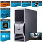 PC GAMER Dell Precision T3500