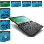 Lenovo thinkpad T410 - www.portables.org