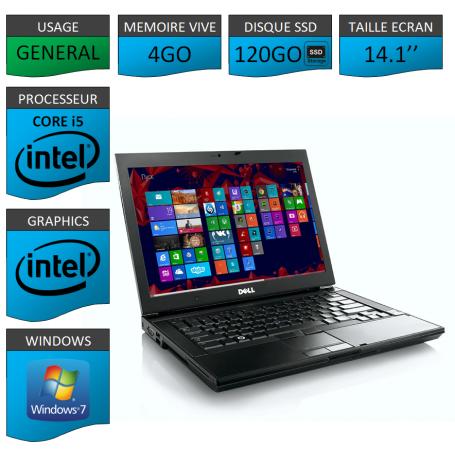 Ordinateur portable ssd - Achetez un ordinateur portable pas cher en SSD