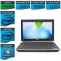 Portable Dell e6420 8Go 500Go Intel Core i5 4 Coeurs Windows 7 Pro 64 bits HDMI