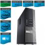 Dell 7010 Core i5 4Go 250Go Windows 10 Pro