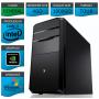 PC COREi5 4GO 1000GO XP PRO Geforce 2Go