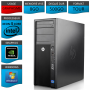 HP Workstation Z210