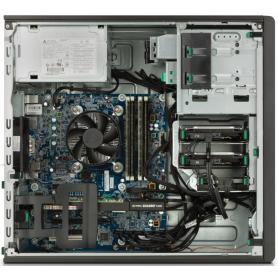 HP Workstation Z230