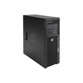 HP Workstation Z220