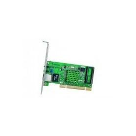Carte réseau Gigabit PCI 32bits TP-Link Chipset RealTek