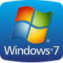 Dell 7010 Core i5 8Go 2000Go Windows 7 Pro