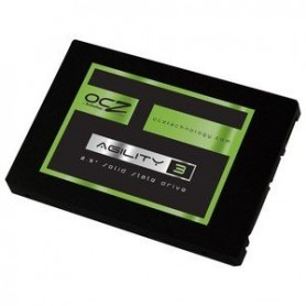 SSD 120GO OCZ AGILITY 3