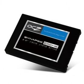 SSD 128GO OCZ SYNAPSE