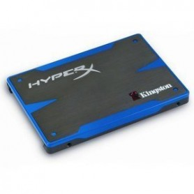 SSD 240GO KINGSTON HYPER X