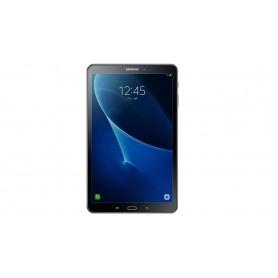 Tablette Samsung Galaxy Tab A 10.1 Wifi Black 16G
