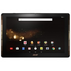Tablette Acer Iconia Tab 10 A3-A40-N96X Noir