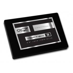SSD 90GO OCZ VERTEX 3