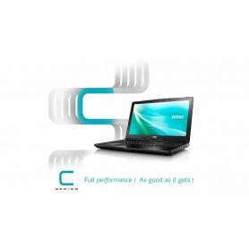 Portable MSI 17.3 - www.portables.org