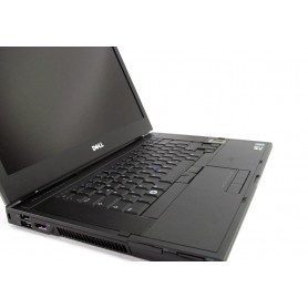 DELL PRECISION m4500 - www.portables.org