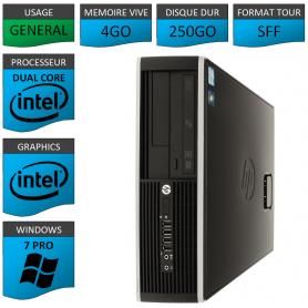 HP ElitePro 8200 - www.portables.org