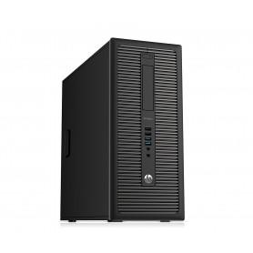 HP Prodesk 600 G1