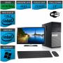 Dell Optiplex 790 WIFI