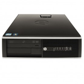 HP Elite 8100 www-portables.org