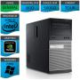 Dell Optiplex 790 Core i3 8go 500Go Windows 7 Pro GEFORCE